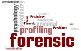 profiling words